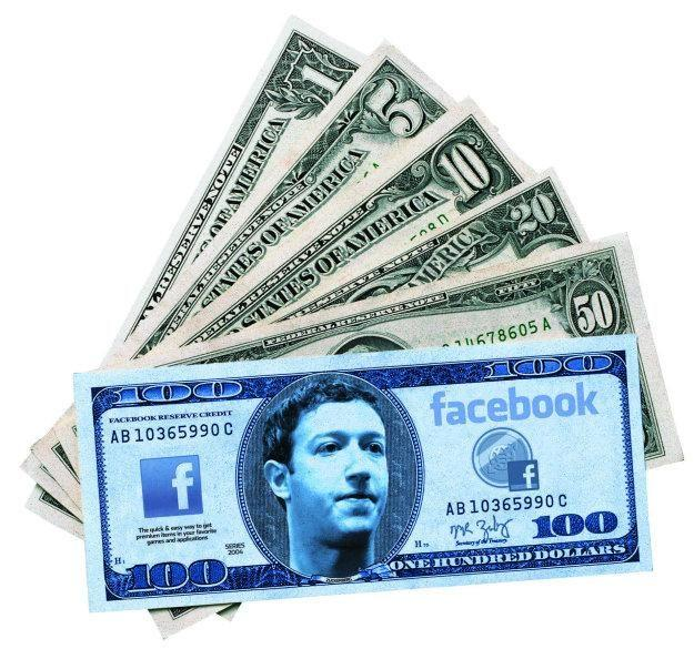 The Facebook IPO: Should you try to buy stock - and is it even possible?