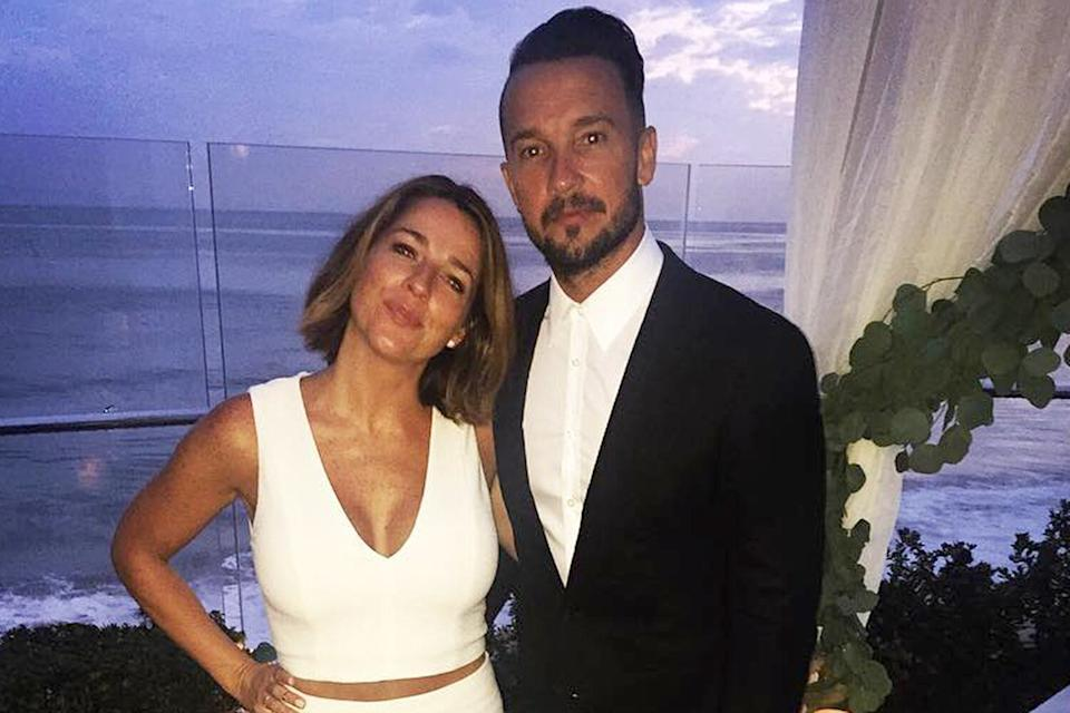 Hillsong Founder Says Carl Lentz Had Multiple 'Significant' Affairs in Leaked Audio: Report 4