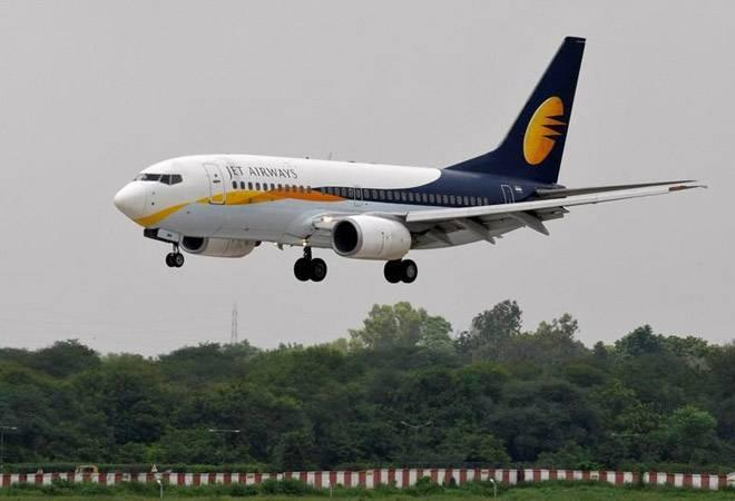 The reports of Tata Group buying a large stake in the loss-making Jet Airways have set the tongues wagging.