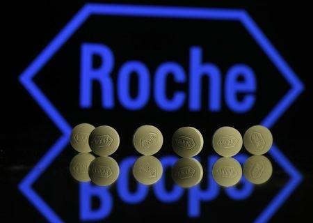 Roche Wins Fdas Breakthrough Therapy >> Fda Gives Ocrelizumab Breakthrough Designation For Ppms Roche