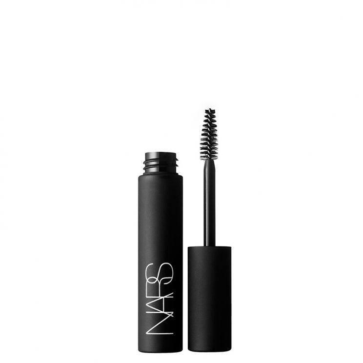NARS Oural Brow Gel is a must-have for boyish brows. (Photo: Courtesy of NARS)