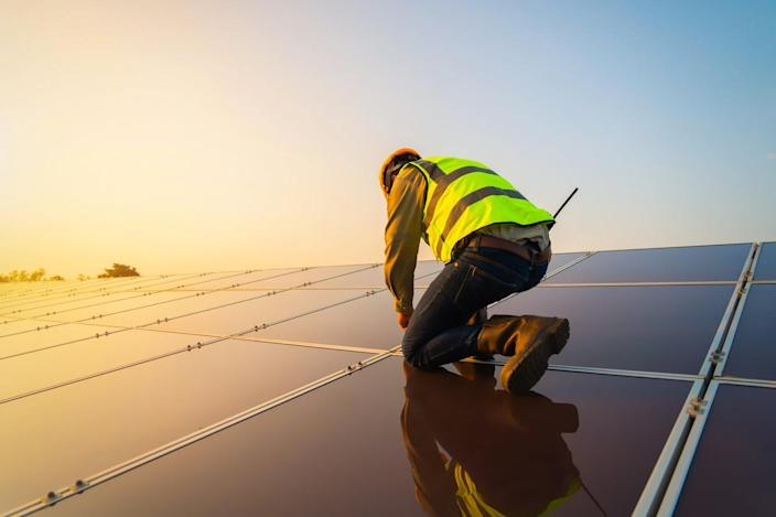 Enphase Energy Teams Up With SunCool for South Florida Solar Systems