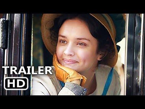 "<p>Olivia Cooke stars as Becky Sharp in this seven-part adaptation of </p><p>William Makepeace Thackeray's classic novel. Cooke has been cast as Alicent Hightower in the forthcoming <a href=""https://www.harpersbazaar.com/culture/film-tv/a29636670/house-of-the-dragon-news-cast-spoilers-date/"" rel=""nofollow noopener"" target=""_blank"" data-ylk=""slk:Game of Thrones prequel, House of the Dragon"" class=""link rapid-noclick-resp""><em>Game of Thrones</em> prequel, <em>House of the Dragon</em></a>, and she previously stole the show on <em>Bates Motel</em>, so <em>Vanity Fair</em> is well worth a look. <a class=""link rapid-noclick-resp"" href=""https://www.amazon.com/gp/video/detail/amzn1.dv.gti.2eb3d1c0-88e4-9466-e3a0-c5da6a458053?autoplay=1&ref_=atv_cf_strg_wb&tag=syn-yahoo-20&ascsubtag=%5Bartid%7C10056.g.35170159%5Bsrc%7Cyahoo-us"" rel=""nofollow noopener"" target=""_blank"" data-ylk=""slk:WATCH NOW"">WATCH NOW</a></p><p><a href=""https://www.youtube.com/watch?v=645MBXIjg6A"" rel=""nofollow noopener"" target=""_blank"" data-ylk=""slk:See the original post on Youtube"" class=""link rapid-noclick-resp"">See the original post on Youtube</a></p>"