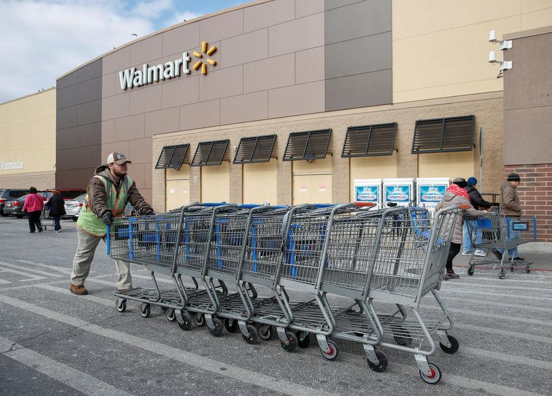 New York Sues Target Walmart Over Lead Contaminated Toys