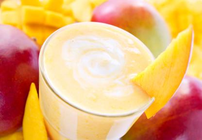 """<div class=""""caption-credit""""> Photo by: IngaNielsen</div><div class=""""caption-title""""></div><b>Smoothies against Milkshakes</b> - Labeling milkshakes with 'smoothies' is a common trick adopted by many manufacturers for getting dieters to buy these fat filled and calorie infused drinks. Smoothies are made with reasonable ingredients distributed in fair portions and so you should always check the label of a particular 'smoothie' that you're about to purchase. <br> <b><br> Read Also -</b> <a rel=""""nofollow"""" href=""""http://www.quickeasyfit.com/10-food-mistakes-you-make/""""><b>10 Food Mistakes You Make</b></a> <br> <br>"""