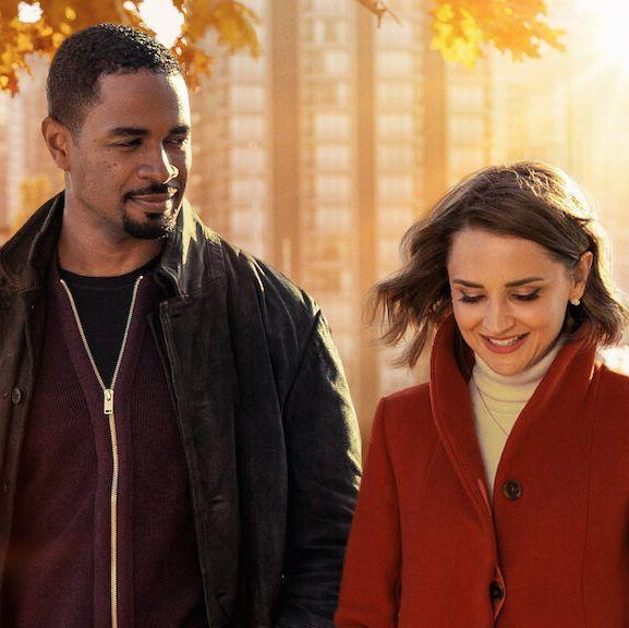 "<p>Netflix proves why it's go-to place when you're in the mood for a <a href=""https://www.goodhousekeeping.com/life/entertainment/g3243/best-romantic-comedy-movies/"" rel=""nofollow noopener"" target=""_blank"" data-ylk=""slk:romantic comedy"" class=""link rapid-noclick-resp"">romantic comedy</a>: This one is about a lawyer who takes on a client that wants to sue a dating site that guarantees its users will find true love. She might not have found her match on the site, but she might've found it in the courtroom.</p><p><a class=""link rapid-noclick-resp"" href=""https://www.netflix.com/title/81076898"" rel=""nofollow noopener"" target=""_blank"" data-ylk=""slk:WATCH NOW"">WATCH NOW</a></p>"