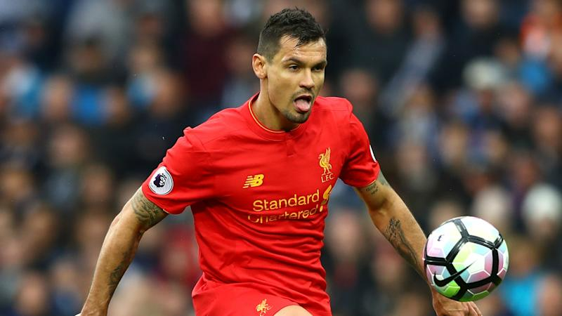 Advantage Liverpool against Watford, says Lovren