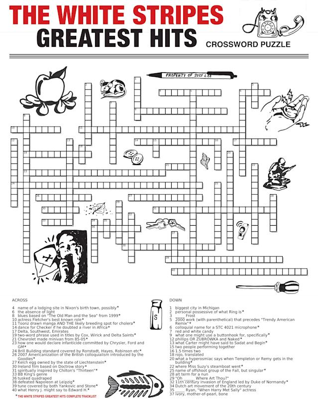 Sports betting units explained further crossword is online sports betting legal in australia