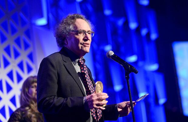Gordon Quinn, Kartemquin Films Founder and 'Hoop Dreams' Producer, Hospitalized With COVID-19