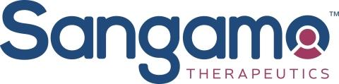 Sangamo Announces Global Collaboration With Novartis to Develop Genomic Medicines for Autism and Other Neurodevelopmental Disorders