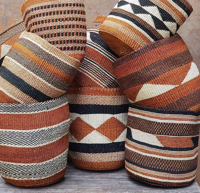 "<p>London-based and proud Kenyan, Zipporah van der Vijver, is founder of <a href=""https://www.thekenyancraftscompany.com/kenyan-craft-shop/"" rel=""nofollow noopener"" target=""_blank"" data-ylk=""slk:The Kenyan Crafts Company"" class=""link rapid-noclick-resp""><strong>The Kenyan Crafts Company</strong></a>, who works with a team of Kenyan women from remote rural villages to weave the most beautiful, bespoke handcrafted Kiondo baskets.</p><p>Ethical, handmade and eco-friendly, purchasing a basket supports its makers and helps preserve an ancient craft tradition. You can buy baskets, bowls, bags and even beaded belts and dog collars. Shop directly via the <a href=""https://www.thekenyancraftscompany.com/kenyan-craft-shop/"" rel=""nofollow noopener"" target=""_blank"" data-ylk=""slk:website"" class=""link rapid-noclick-resp"">website</a> or <a href=""https://go.redirectingat.com?id=127X1599956&url=https%3A%2F%2Fwww.etsy.com%2Fuk%2Fshop%2Fkenyancraftscompany&sref=https%3A%2F%2Fwww.housebeautiful.com%2Fuk%2Flifestyle%2Fshopping%2Fg32766236%2Fblack-owned-home-brands%2F"" rel=""nofollow noopener"" target=""_blank"" data-ylk=""slk:Etsy"" class=""link rapid-noclick-resp"">Etsy</a>.</p><p><a href=""https://www.instagram.com/p/CCavGolAlQ2/"" rel=""nofollow noopener"" target=""_blank"" data-ylk=""slk:See the original post on Instagram"" class=""link rapid-noclick-resp"">See the original post on Instagram</a></p>"