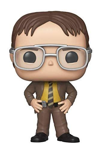 "<p>Any fan of Dunder Mifflin will want this <a href=""https://www.popsugar.com/buy/Funko-Pop-TV-Office-Dwight-Schrute-500983?p_name=Funko%20Pop%21%20TV%3A%20The%20Office%20Dwight%20Schrute&retailer=amazon.com&pid=500983&price=10&evar1=moms%3Aus&evar9=25999682&evar98=https%3A%2F%2Fwww.popsugar.com%2Fphoto-gallery%2F25999682%2Fimage%2F46755286%2FFunko-Pop-TV-Office-Dwight-Schrute&list1=holiday%2Cgift%20guide%2Cparenting%20gift%20guide%2Ckid%20shopping%2Choliday%20for%20kids&prop13=api&pdata=1"" rel=""nofollow"" data-shoppable-link=""1"" target=""_blank"" class=""ga-track"" data-ga-category=""Related"" data-ga-label=""https://www.amazon.com/Funko-Pop-TV-Office-Schrute/dp/B07NSPN4HX/ref=sr_1_6?keywords=funko+pop&amp;qid=1570832661&amp;s=toys-and-games&amp;sr=1-6"" data-ga-action=""In-Line Links"">Funko Pop! TV: The Office Dwight Schrute</a> ($10) for their room.</p>"