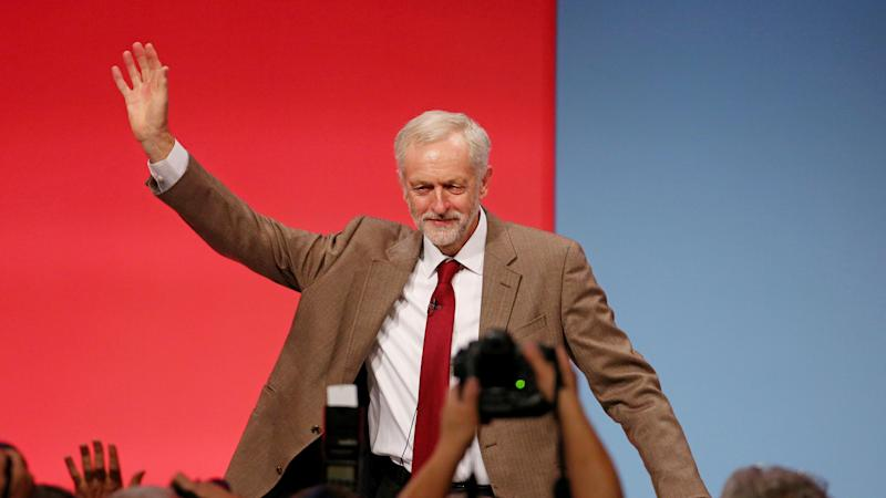 Labour leadership: When could a contest be triggered?