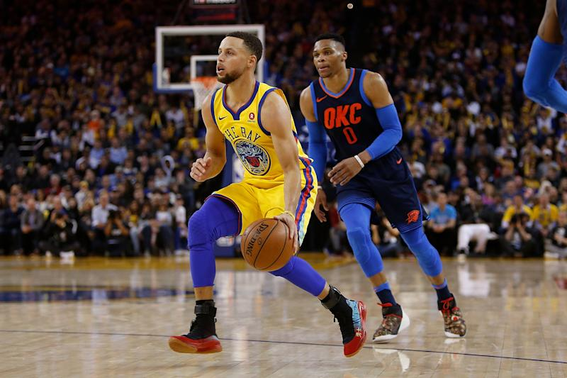 How To Watch The Nba Games Today Online For Free