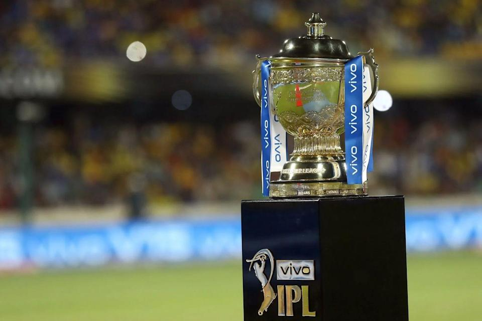 IPL 2021: 3 records that are impossible to break in the T20 league