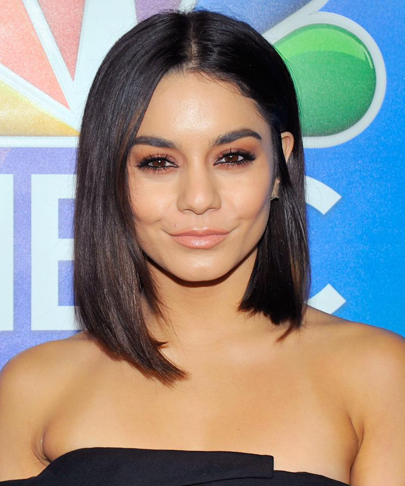 Best Haircut For Square Jaw: The Most Flattering Haircuts For Square-Shaped Faces