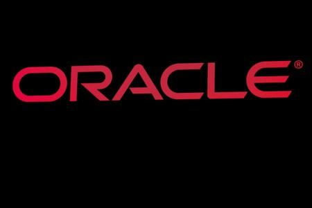 Oracle plans major cloud expansion with 2,000 new jobs