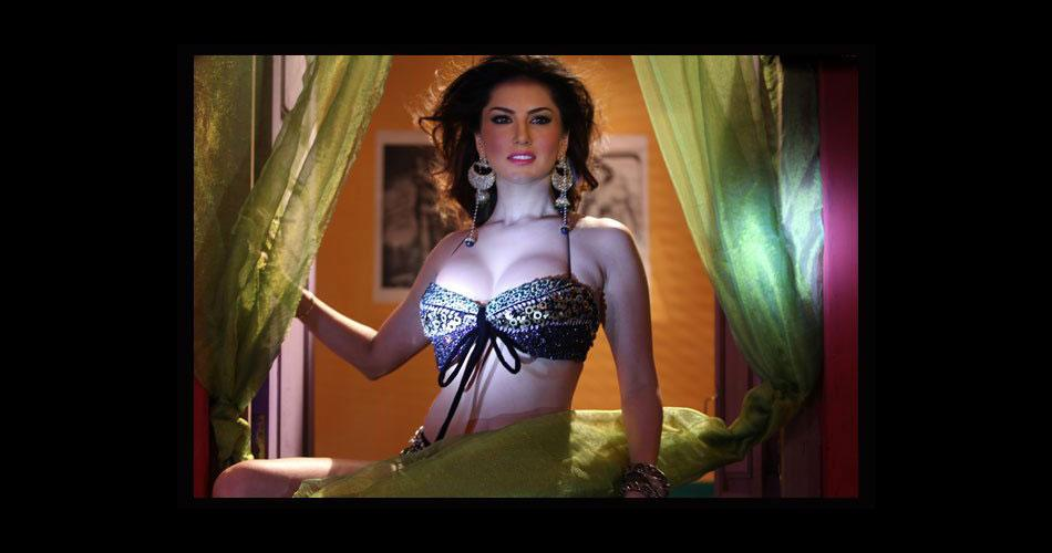 Her item number in Shootout at Wadala has been accepted widely. So is Sunny here to stay? Will she pose a stiff competition to these other stars? Find out.