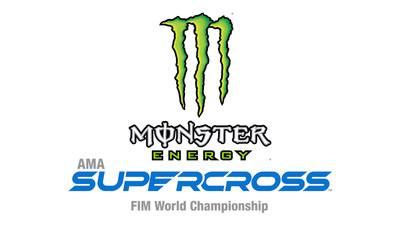 cbdMD has come on board as the exclusive CBD partner for both Monster Energy Supercross and the Monster Energy Cup