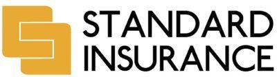 car insurance companies in the philippines - standard insurance
