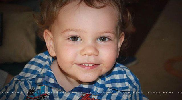 An inquest found Lachlan Black's death could have been prevented. Source: 7 News