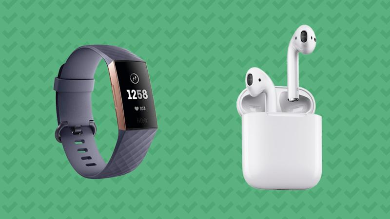 "You can snag great products on everyone's wishlist at great prices with ""12 Days of Deals."""