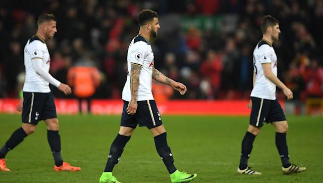 <p>Tottenham have been irresistible at home this season, winning their last nine at White Hart Lane, and notching up wins against Chelsea and Manchester City over the course of the season. </p> <br><p>However, their away form is what has halted their title challenge, especially against the top teams. If they are to secure a top 4 place, they need to pick up more points on the road.</p>