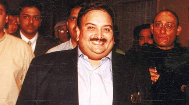 Mehul Choksi says can't return to India due to 'medical condition'