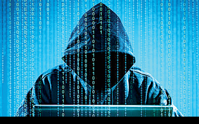 Case of nosy neighbours: India to set up new defence unit to fight cyber attacks