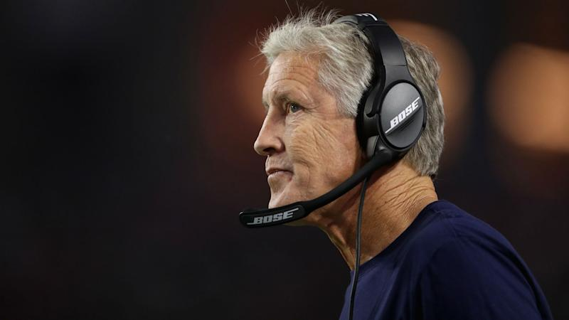 Pete Carroll Rumors: Retirement Reportedly Possible After Seahawks Season