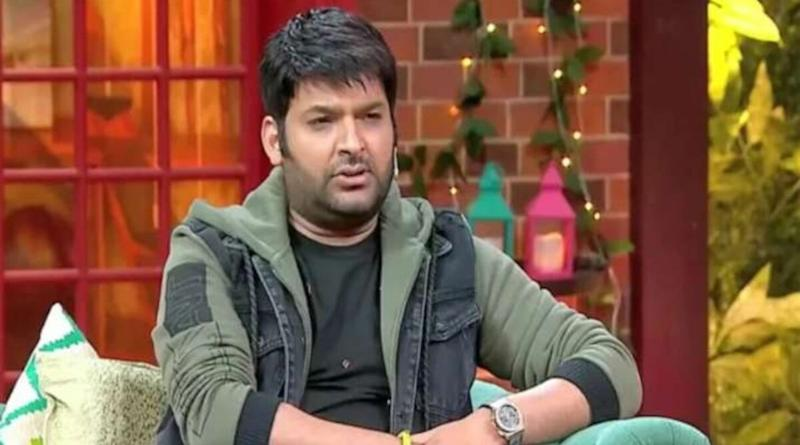 Kapil Sharma Issues An Apology to The Kayastha Community Over Chitragupta Gag In March Episode (View Tweet)