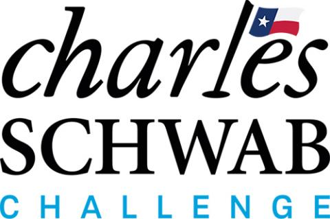Charles Schwab Challenge Set to Make Its Mark at Colonial in Fort Worth, Texas