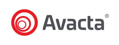 Avacta and Integumen plc collaborate for detection of SARS-COV-2 coronavirus in waste water