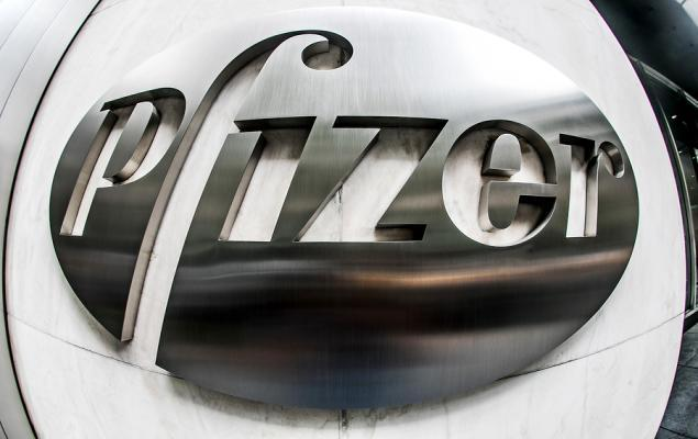 Pfizer's Bavencio Gets CHMP Recommendation for First-Line RCC