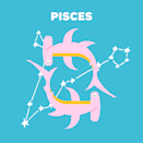 "<p>What do you <em>really </em>believe in, <a href=""https://www.womenshealthmag.com/life/a30896688/pisces-zodiac-sign-traits/"" rel=""nofollow noopener"" target=""_blank"" data-ylk=""slk:Pisces"" class=""link rapid-noclick-resp"">Pisces</a>? You'll have that Q on the brain this month, thanks to the new moon on the 15th. Take some time to think about what you're seeing and relating to in the world and how it makes you feel. Then, do something about it. Maybe you'll want to volunteer your time or donate to a good cause? Whatever you do, taking action in areas of life that you feel connected to will ultimately make for a happier you. </p><p>On the career front, you'll have more faith than usual that good things are coming your way. (Promotion, anyone?) Toward the end of November, you'll be ready to step away from the world and just chill. Order some good takeout, flop on the couch, and just veg. You've earned it.</p>"