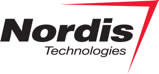 Real Estate Data Leader CoreLogic Consolidates Customer Communications Management and Print/Mail Services With Nordis Technologies