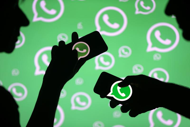 WhatsApp may soon allow you to withdraw sent messages