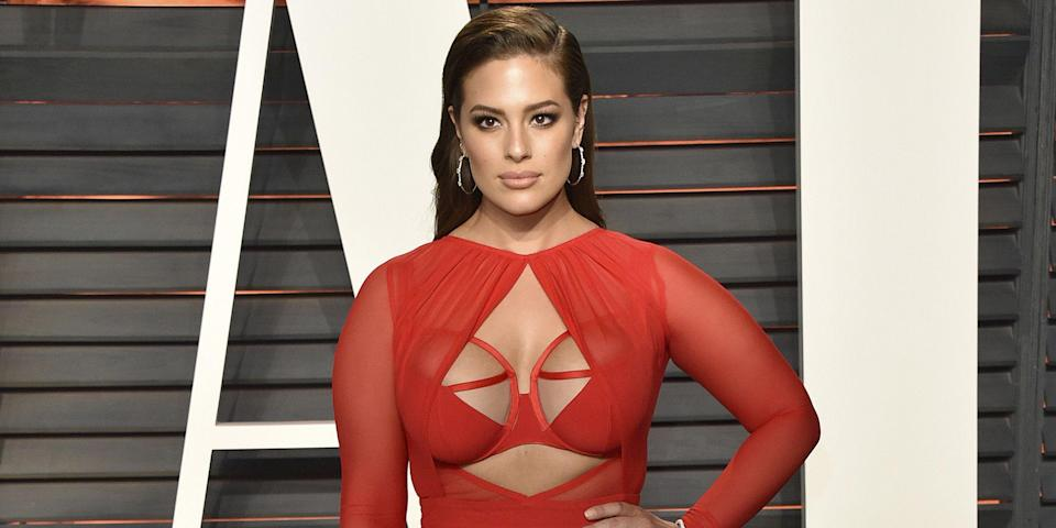 """<p>Despite being one of the world's most successful supermodels that designers should be falling over themselves to dress, Ashley Graham recently admitted that she had to skip the 2016 Met Ball <a href=""""http://www.harpersbazaar.co.uk/fashion/fashion-news/news/a43128/ashley-graham-met-gala-designers/"""" rel=""""nofollow noopener"""" target=""""_blank"""" data-ylk=""""slk:because she couldn't find anyone to dress her"""" class=""""link rapid-noclick-resp"""">because she couldn't find anyone to dress her</a>.</p><p>The star doesn't fit the industry's standard size zero (she's a size 18 and <a href=""""http://www.harpersbazaar.co.uk/fashion/fashion-news/longform/a41762/ashley-graham-harpers-bazaar-uk-july-2017/"""" rel=""""nofollow noopener"""" target=""""_blank"""" data-ylk=""""slk:prefers the term &quot;body activist&quot; to &quot;plus-sized&quot;"""" class=""""link rapid-noclick-resp"""">prefers the term """"body activist"""" to """"plus-sized""""</a>), and she told <a href=""""https://www.thecut.com/2017/08/ashley-graham-supermodel.html?utm_source=nym_press"""" rel=""""nofollow noopener"""" target=""""_blank"""" data-ylk=""""slk:New York Magazine"""" class=""""link rapid-noclick-resp""""><em>New York Magazine</em></a> that designers had initially been reluctant to forge a relationship with her.</p><p>That's all changing now as Graham's profile continues to rise and the mainstream fashion industry is gradually catering for bigger sizes.</p><p>But it's still important that size discrimination within the industry is still spoken about publicly so that attitudes can change even faster. Here are nine stars who've shared the battles they've had with the industry, just to wear a beautiful gown on the red carpet...</p>"""