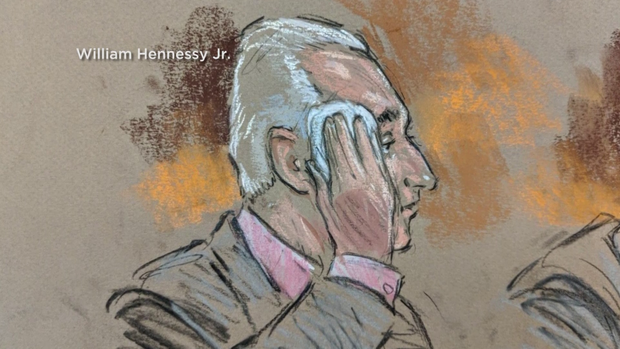 roger-stone-trial.png