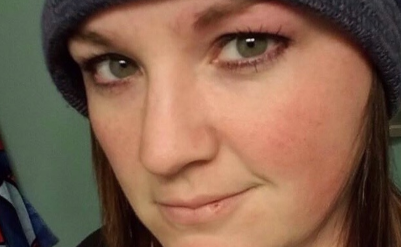 Nurse Killed In Accident Picking Up Shifts For Christmas