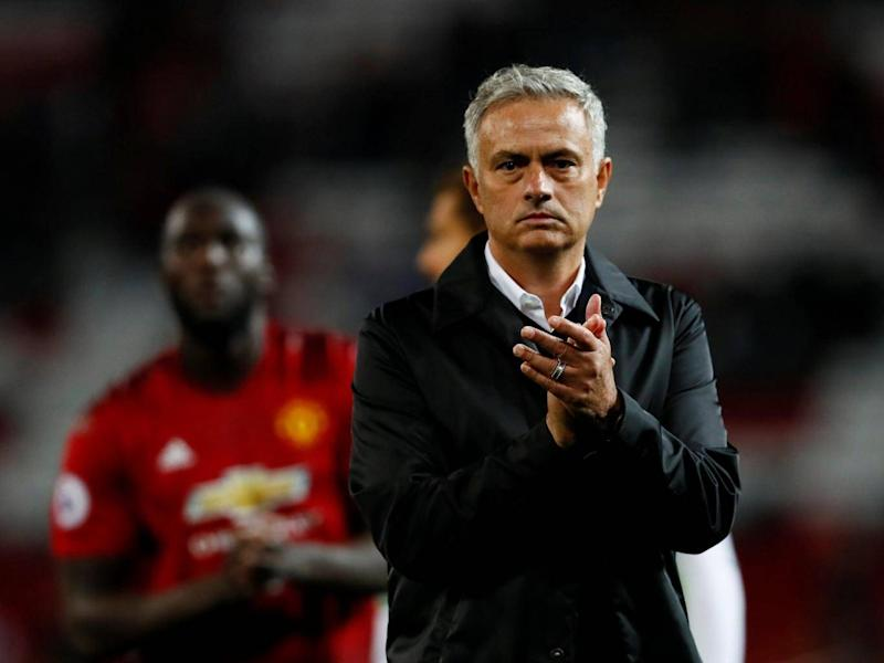 Drive-by shots at Jürgen Klopp, the self-proclaimed greatest and a delve into philosophy - it was another quintessential Jose Mourinho presser