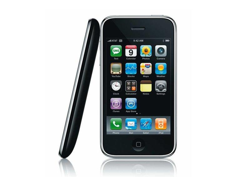 iphone 8 design to pay homage to first iphone