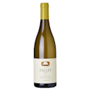 """<p>klwines.com</p><p><strong>$19.95</strong></p><p><a href=""""https://www.klwines.com/p/i?i=1457504&searchId=911d243e-4d7a-4d4e-b220-96b5771d51ec&searchServiceName=klwines-prod-productsearch&searchRank=1"""" rel=""""nofollow noopener"""" target=""""_blank"""" data-ylk=""""slk:Shop Now"""" class=""""link rapid-noclick-resp"""">Shop Now</a></p><p>Turkey is quite the versatile bird. You could pour a glass of red or white come Thanksgiving day, and be equally pleased with the pairing. White wine drinkers should steer towards a slightly richer Chardonnay like this wonderful example from Talley Vineyards. Melon, apple pie, brioche, and white flowers, with a hint of spice.</p>"""