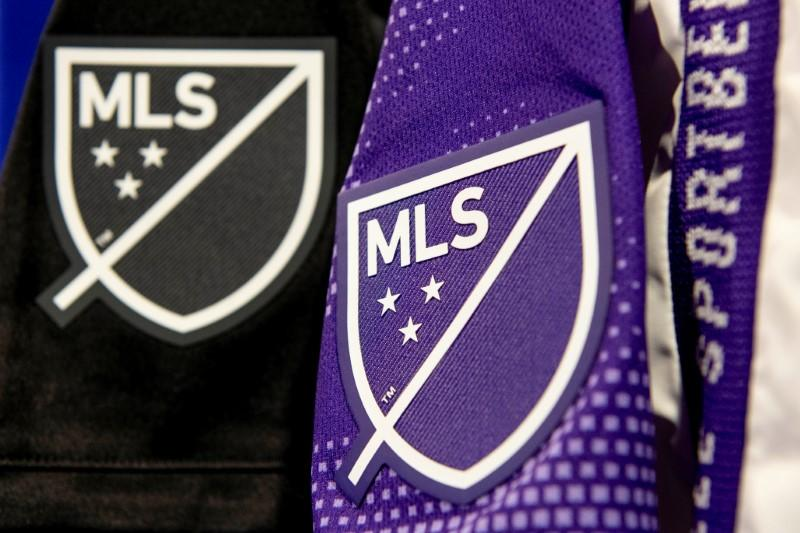 MLS to allow full-team training, with COVID-19 testing in place