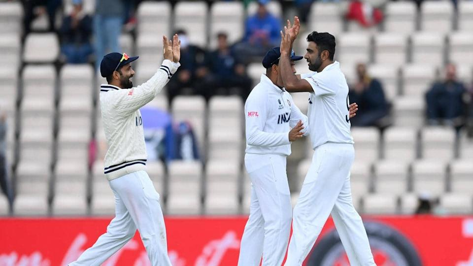 England vs India: Visitors to play three-day warm-up match