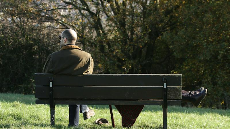 Social isolation may increase susceptibility to Covid-19, scientist claims