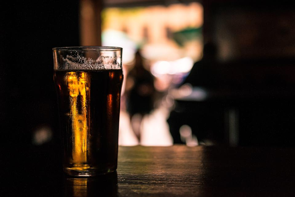 A tax cut on beer could bring £26.6m more in revenue for pubs, according to a study. Photo: Anders Nord/Unsplash