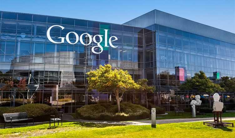 Google launches hotel booking website With Potentially Huge Implications