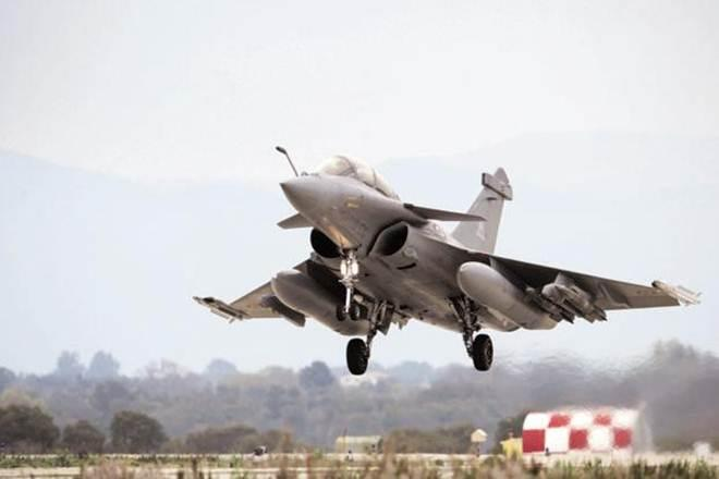 Rafale Verdict Supreme Court, Rafale Deal Verdict in Supreme Court