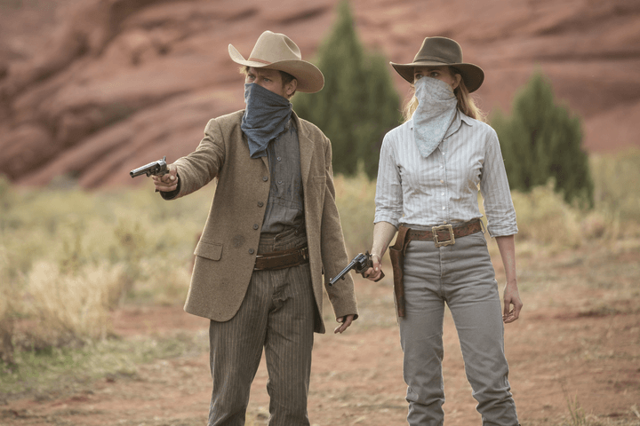 westworld recaps and analysis contrapasso heist